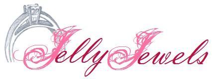 Jelly Jewels